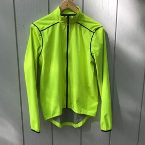 NEW $200 Pactimo Torrent Cycling Jacket